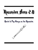The Ultimate Recorder Hero 2.0: High Hopes, Old Town Road,