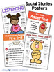 The Ultimate Social Skills Character Education Collection (32 Units)