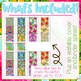 The Ultimate Special Education Binder - Lilly Inspired {ed