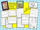 The Ultimate Supplement for 6 Traits Writing- 1st Grade: ORGANIZATION