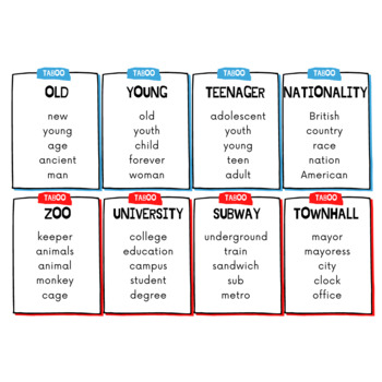 Young teen taboo