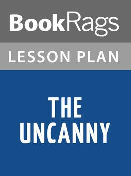 The Uncanny Lesson Plans