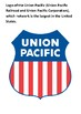 The Union Pacific Railroad Handout