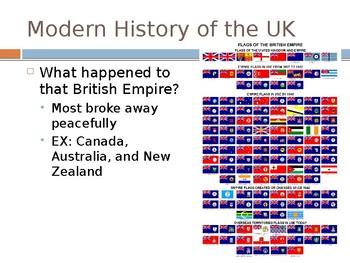 The United Kingdom and the EU