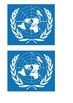 The United Nations Handout