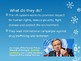 The United Nations and the Universal Declaration of Human Rights - PowerPoint