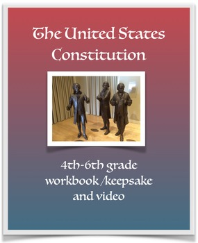 The United States Constitution 4th-6th