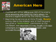 The United States & WW II - Military Leaders - Audie Murphy