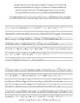 The United States in Space Copywork Vol. 1-Manuscript Style
