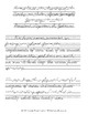 The United States in Space Copywork Vol. 2-Cursive Style