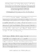 The United States in Space Copywork Vol. 2-Manuscript Style