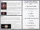 The Universe & Solar System - Complete Unit