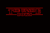 The Upside Down- Breakout Escape Room- BreakoutEdu Game - Stranger Things