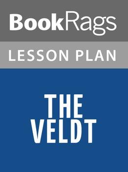 The Veldt Lesson Plans