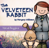 The Velveteen Rabbit Activities