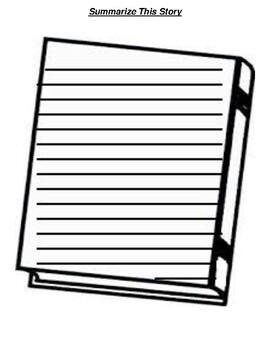The Velveteen Rabbit Book Cover Worksheet