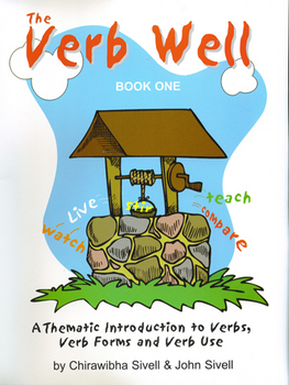 The Verb Well Book 1