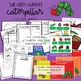 The Very Hungry Caterpillar Activities and Printables