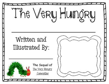 photograph about Very Hungry Caterpillar Printable Activities named Amazingly Hungry Caterpillar Routines Worksheets TpT