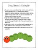 The Very Hungry Caterpillar: Literacy and Math Activities