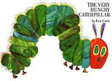 The Very Hungry Caterpillar Songs