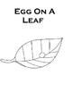 """The Very Hungry Caterpillar Vocabulary Workbook &""""WH"""" questions (Retell)"""