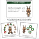 The Very Hungry Reindeer (a Mini Reader & Activity Pack )