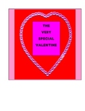 The Very Special Valentine Maggie Kneen Unit
