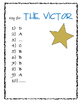 The Victor- Poem and Quiz
