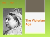 The Victorian Era
