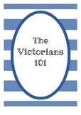 The Victorians 101