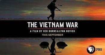 The Vietnam War - Movie Guide