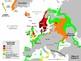The Viking Raids Source Analysis Activity