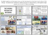 The Vikings - Complete Bundle