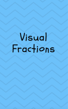 The Visual Fractions Bundle