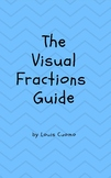 The Visual Fractions Guide