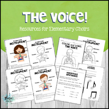 Voice In Our Heads Inside Out Coloring Pages Printable | 350x350