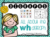 The WH Digraph