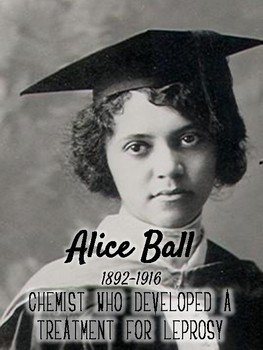 The WISE Collection (Women in Science & Engineering) Posters Vol. 1