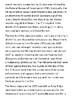 The Waco siege Handout
