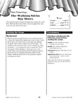 The Walking Sticks Buy Shoes