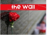 The Wall Unit (Book 3 of the Third Four Weeks of School) Interactive Journals