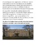 The Wannsee Conference Handout