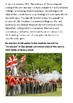 The War of 1812 Handout