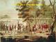 The War of 1812 (Seven Years War)