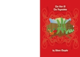 Drama Play Script, The War of the Vegetables, (Living Toge