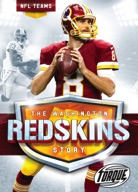The Washington Redskins Story