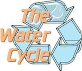 The Water Cycle - In song!