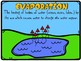 The Water Cycle Posters and worksheets