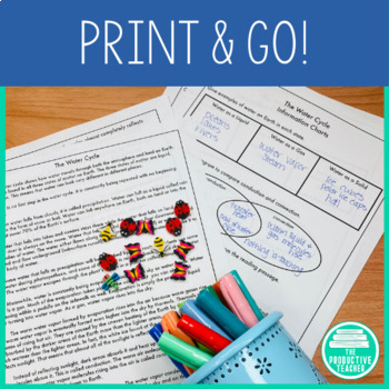 Original on free worksheets for grade 3 english